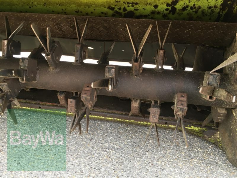Mähwerk des Typs CLAAS DISCO 8550C PLUS, Gebrauchtmaschine in Obertraubling (Bild 22)