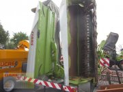 Mähwerk a típus CLAAS DISCO 9100 C CONTOUR, Aufbereiter, Gebrauchtmaschine ekkor: Westerstede