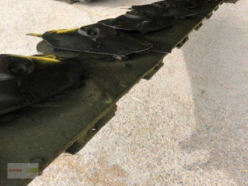 Mähwerk des Typs CLAAS Disco 9100 contour, Gebrauchtmaschine in Tuningen (Bild 6)