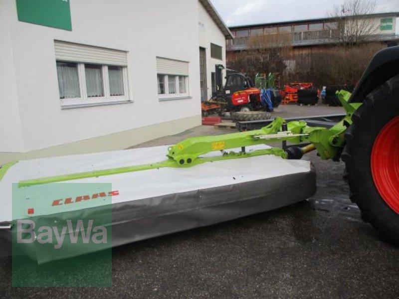 Mähwerk typu CLAAS DISCO 9200 #257, Gebrauchtmaschine v Schönau b.Tuntenhausen (Obrázok 1)