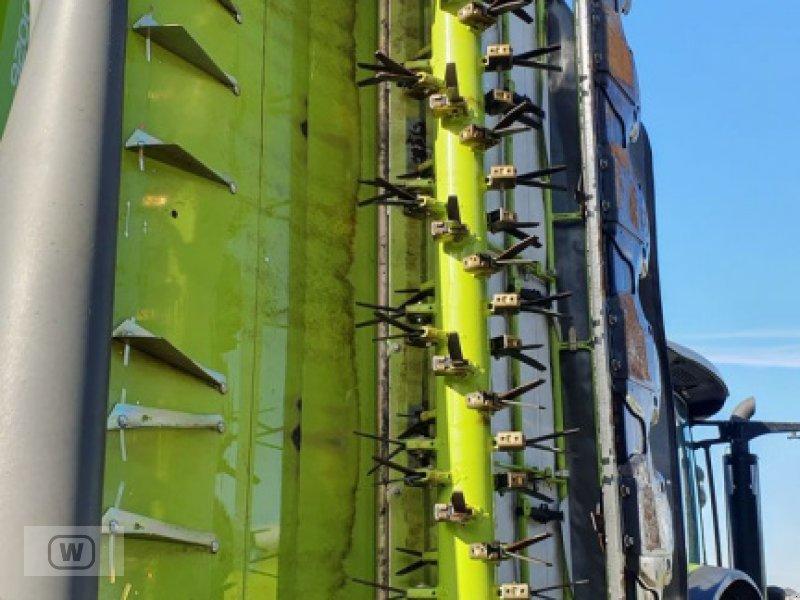 Mähwerk des Typs CLAAS Disco 9200 C Business, Gebrauchtmaschine in Zell an der Pram (Bild 4)
