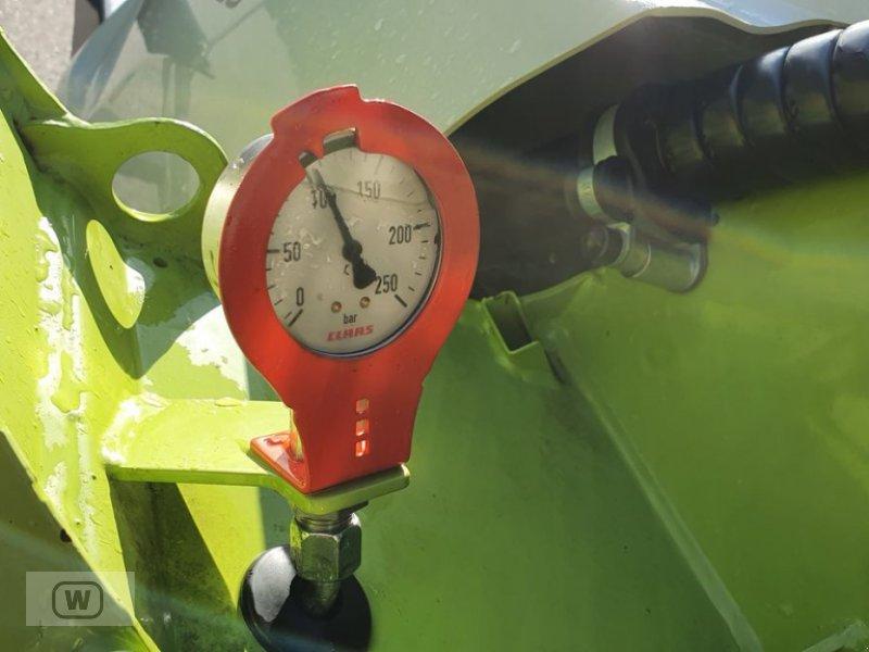 Mähwerk des Typs CLAAS Disco 9200 C Business, Gebrauchtmaschine in Zell an der Pram (Bild 15)