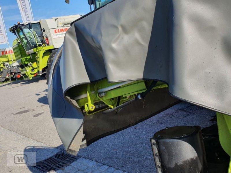 Mähwerk des Typs CLAAS Disco 9200 C Business, Gebrauchtmaschine in Zell an der Pram (Bild 19)
