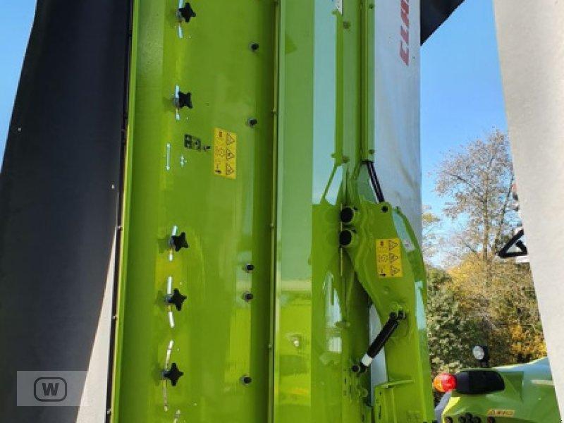 Mähwerk des Typs CLAAS Disco 9200 C Business, Gebrauchtmaschine in Zell an der Pram (Bild 5)