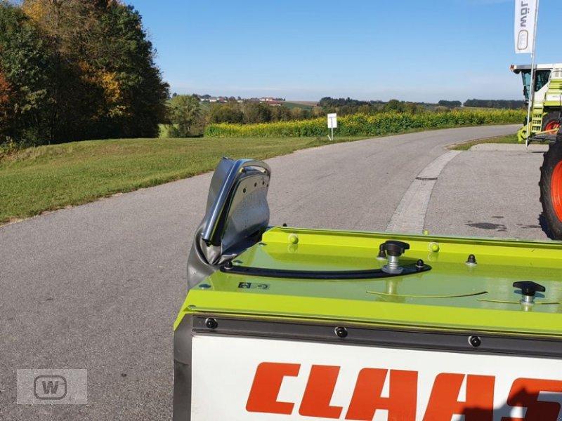 Mähwerk des Typs CLAAS Disco 9200 C Business, Gebrauchtmaschine in Zell an der Pram (Bild 20)