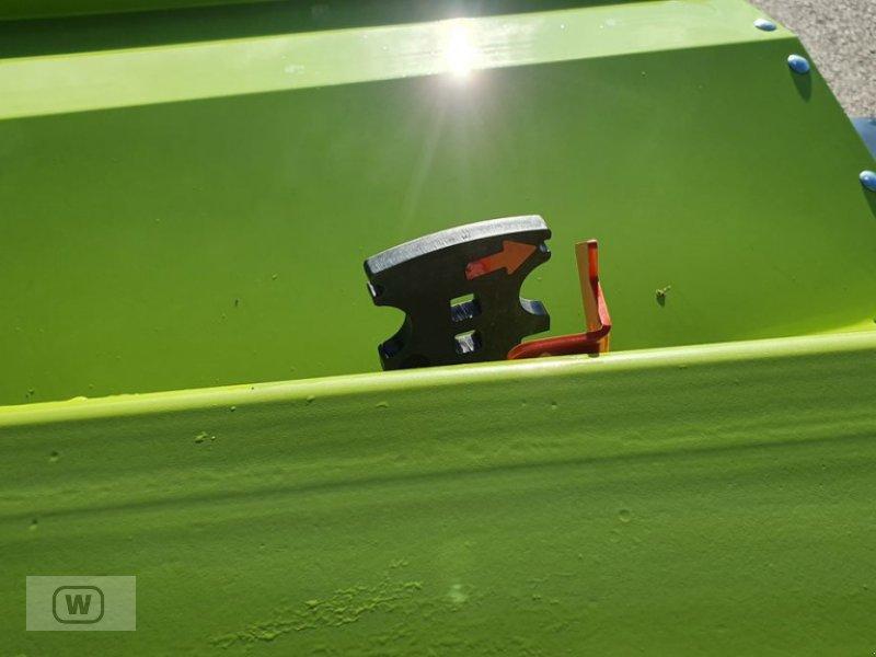 Mähwerk des Typs CLAAS Disco 9200 C Business, Gebrauchtmaschine in Zell an der Pram (Bild 14)