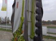 Mähwerk des Typs CLAAS DISCO 9200 TREND, Vorführmaschine in Obersöchering