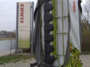 Mähwerk des Typs CLAAS DISCO 9200 TREND, Vorführmaschine in Mitterfels