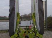 Mähwerk des Typs CLAAS DISCO 9200 TREND, Neumaschine in Arnstorf