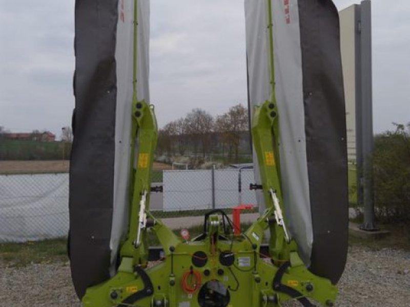 Mähwerk des Typs CLAAS DISCO 9200 TREND, Neumaschine in Arnstorf (Bild 1)