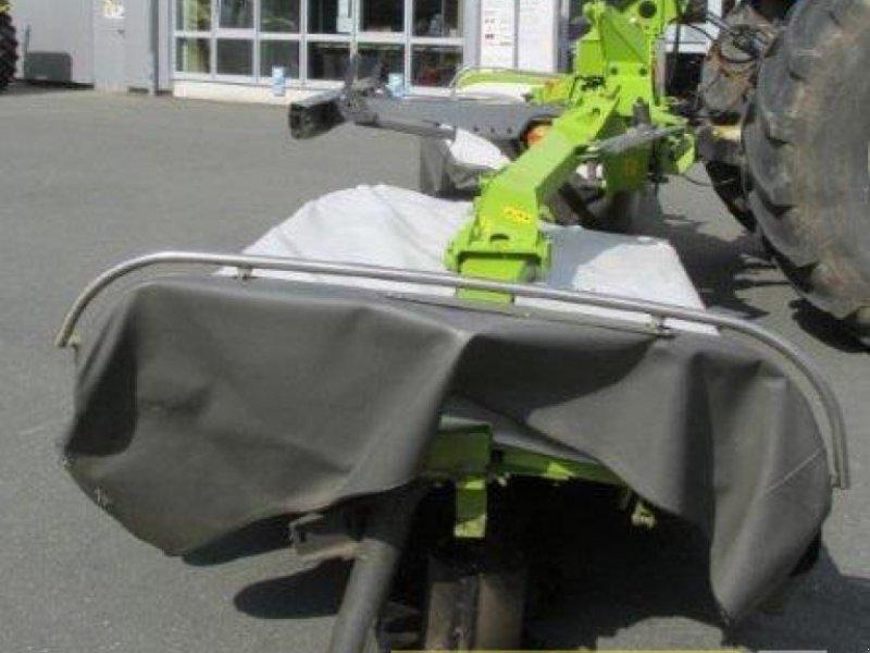 Mähwerk des Typs CLAAS DISCO 9200 TREND, Gebrauchtmaschine in Hof (Bild 4)