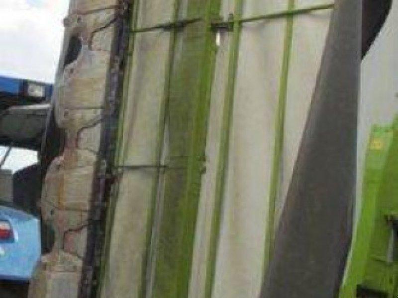 Mähwerk des Typs CLAAS DISCO 9200 TREND, Gebrauchtmaschine in Hof (Bild 3)