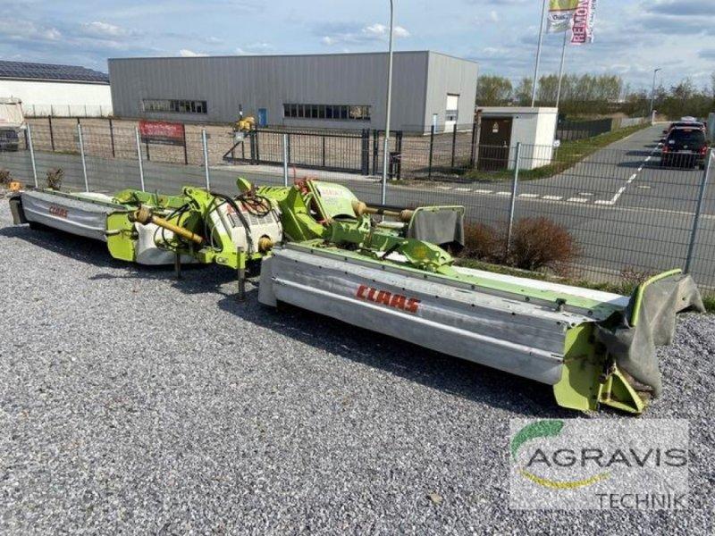 Mähwerk типа CLAAS DISCO 9300 C DUO, Gebrauchtmaschine в Olfen  (Фотография 1)