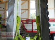 Mähwerk des Typs CLAAS DISCO9200, Neumaschine in Geiersthal