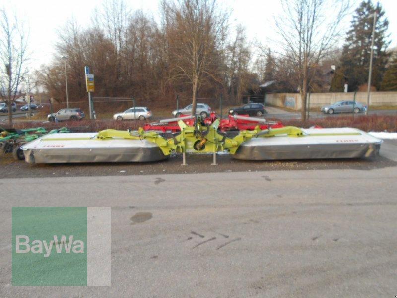 Mähwerk des Typs CLAAS GEBR. MÄHWERK CLAAS DISCO 9200, Gebrauchtmaschine in Mindelheim (Bild 7)