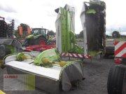 Mähwerk типа CLAAS Mähkombination DISCO 8400 C CONTOUR mit DISCO 3200 FC PROFIL, Aufbereiter, Gebrauchtmaschine в Westerstede