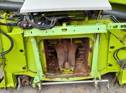 Mähwerk типа CLAAS ORBIS 900 AC TS Pro, Gebrauchtmaschine в Liebenwalde (Фотография 2)