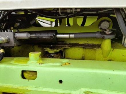 Mähwerk типа CLAAS ORBIS 900 AC TS Pro, Gebrauchtmaschine в Liebenwalde (Фотография 5)