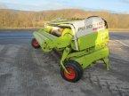 Mähwerk des Typs CLAAS PICK-UP PU 300 HD in Birgland