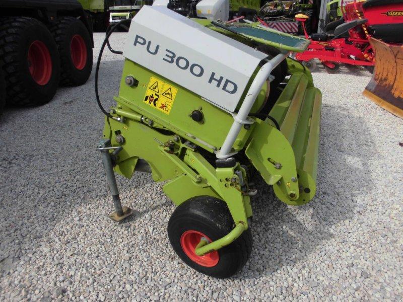 Mähwerk tip CLAAS Pick-Up PU 300 HD, Gebrauchtmaschine in Schwend (Poză 2)