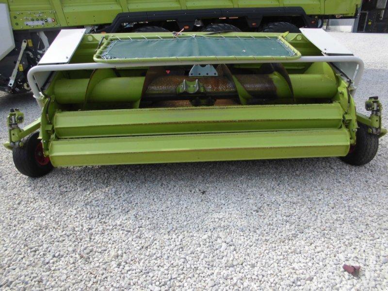 Mähwerk tip CLAAS Pick-Up PU 300 HD, Gebrauchtmaschine in Schwend (Poză 6)