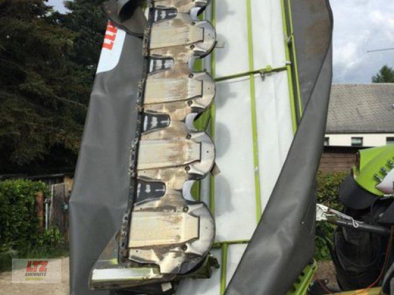 Mähwerk des Typs CLAAS SCHEIBENMÄHWERK CLAAS DISCO 32, Neumaschine in Plauen-Oberlosa (Bild 1)