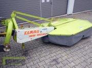 Mähwerk типа CLAAS WM 185 RN, Gebrauchtmaschine в Homberg (Ohm) - Maulbach