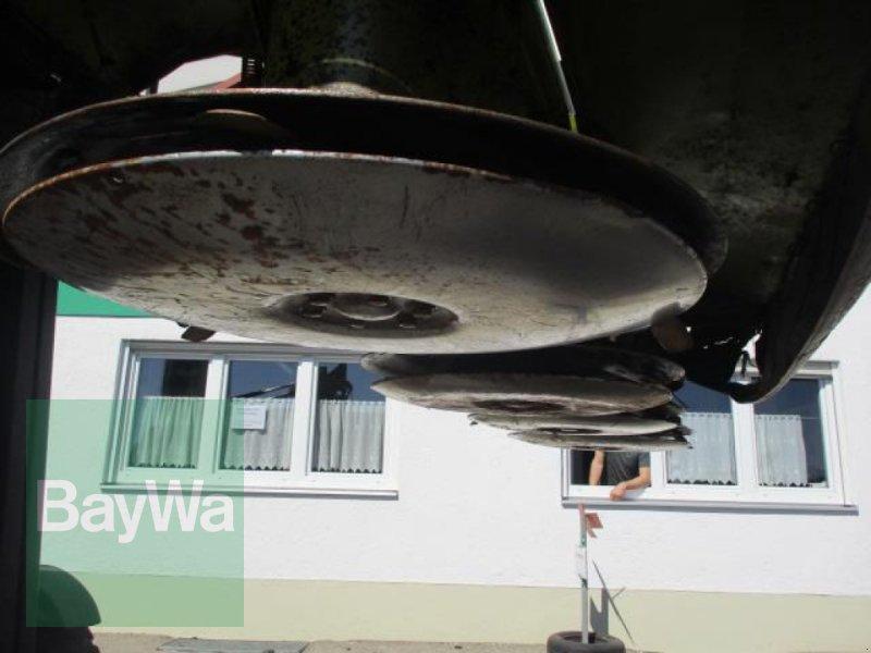 Mähwerk des Typs CLAAS WM 270 F           #275, Gebrauchtmaschine in Schönau b.Tuntenhaus (Bild 10)