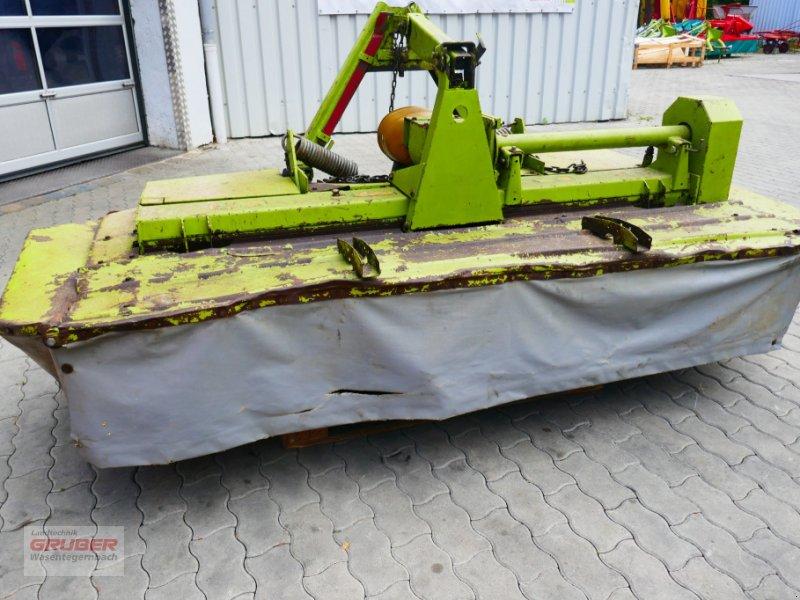Mähwerk typu CLAAS WM 31F - technisch überholt!, Gebrauchtmaschine v Dorfen (Obrázok 2)