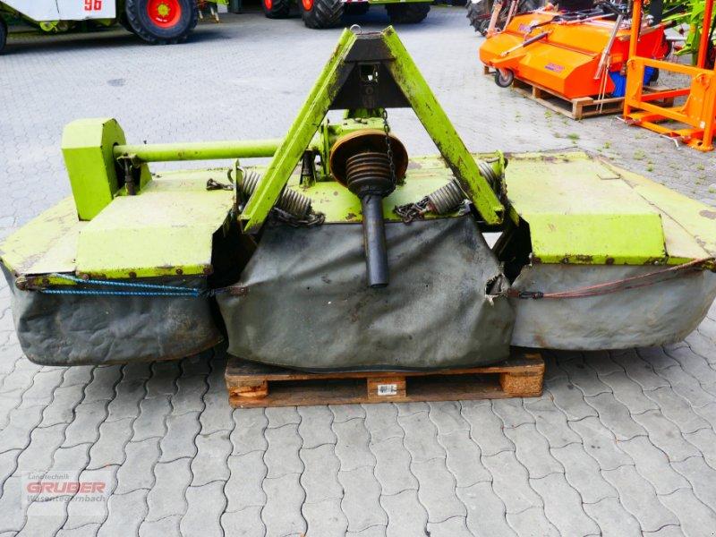 Mähwerk typu CLAAS WM 31F - technisch überholt!, Gebrauchtmaschine v Dorfen (Obrázok 3)
