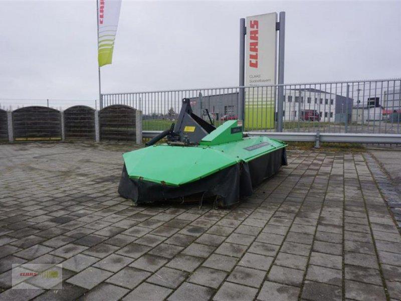 Mähwerk des Typs Deutz-Fahr 3.29 FS, Gebrauchtmaschine in Töging am Inn (Bild 1)