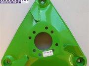 Deutz-Fahr Cutting disc VNB2280480 Segadora de barra
