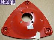Deutz-Fahr Cutting disk VN90014856 Uređaj za košnju