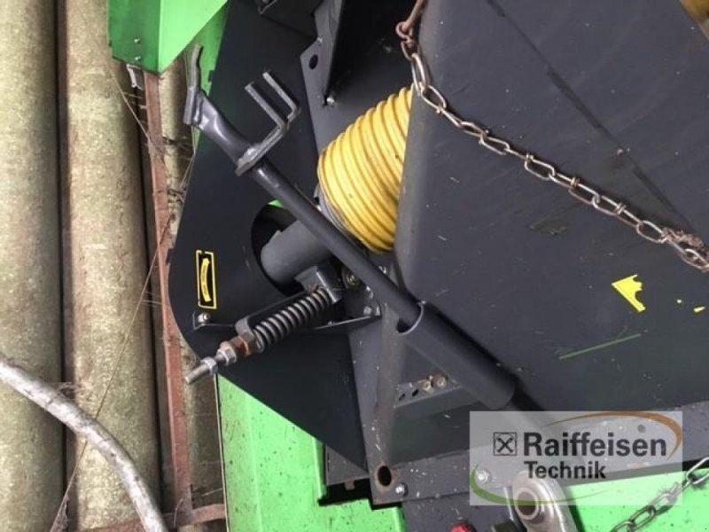 Mähwerk des Typs Deutz-Fahr Deutz Fahr KM 4.29 FS, Gebrauchtmaschine in Itzehoe (Bild 9)