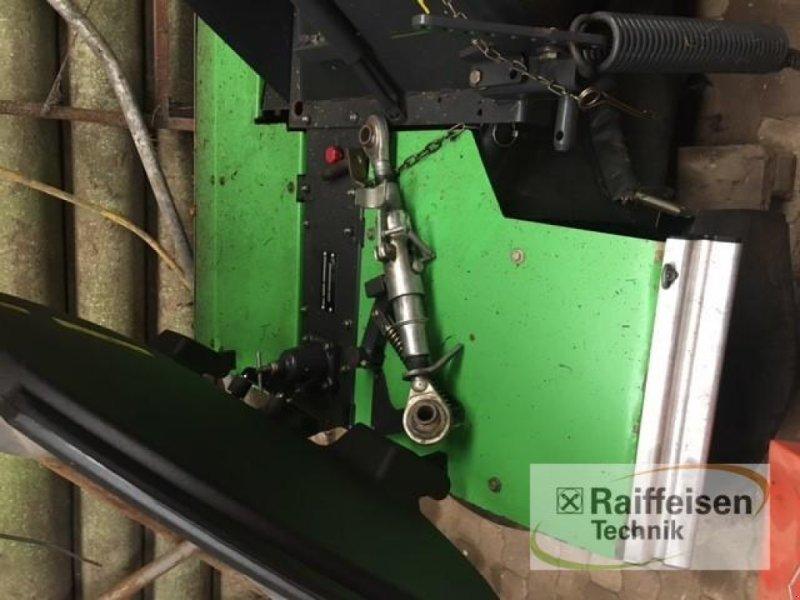 Mähwerk des Typs Deutz-Fahr Deutz Fahr KM 4.29 FS, Gebrauchtmaschine in Itzehoe (Bild 7)