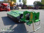 Deutz-Fahr Discmaster 228 Режущий аппарат