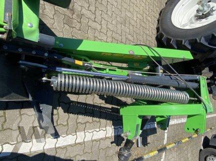 Mähwerk des Typs Deutz-Fahr DISCMASTER 228, Gebrauchtmaschine in Husum (Bild 5)