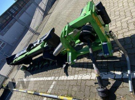 Mähwerk des Typs Deutz-Fahr DISCMASTER 228, Gebrauchtmaschine in Husum (Bild 6)