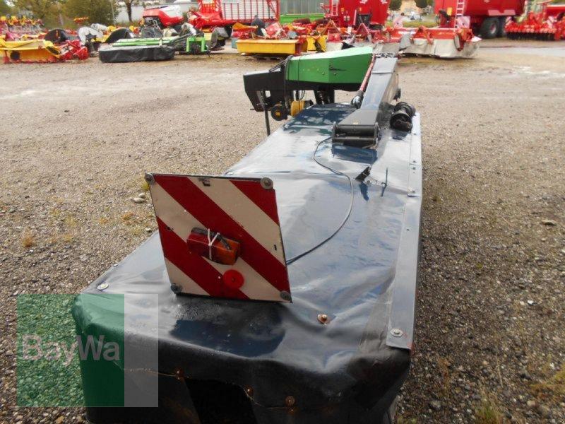 Mähwerk des Typs Deutz-Fahr DISCMASTER 440, Gebrauchtmaschine in Mindelheim (Bild 6)