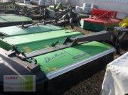 Deutz-Fahr DiscMaster 628 T Режущий аппарат