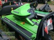 Mähwerk des Typs Deutz-Fahr DrumMaster 730 F, Neumaschine in Diessen