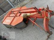 Deutz-Fahr KM 22 Режущий аппарат