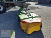 Mähwerk des Typs Deutz-Fahr KM 24 Heck, Gebrauchtmaschine in Aurach