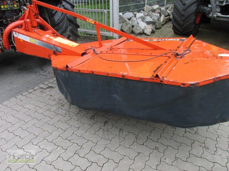 Mähwerk des Typs Deutz-Fahr KM 24, Gebrauchtmaschine in Reinheim (Bild 1)