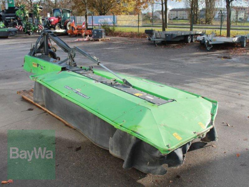 Mähwerk des Typs Deutz-Fahr KM 3.27, Gebrauchtmaschine in Straubing (Bild 3)