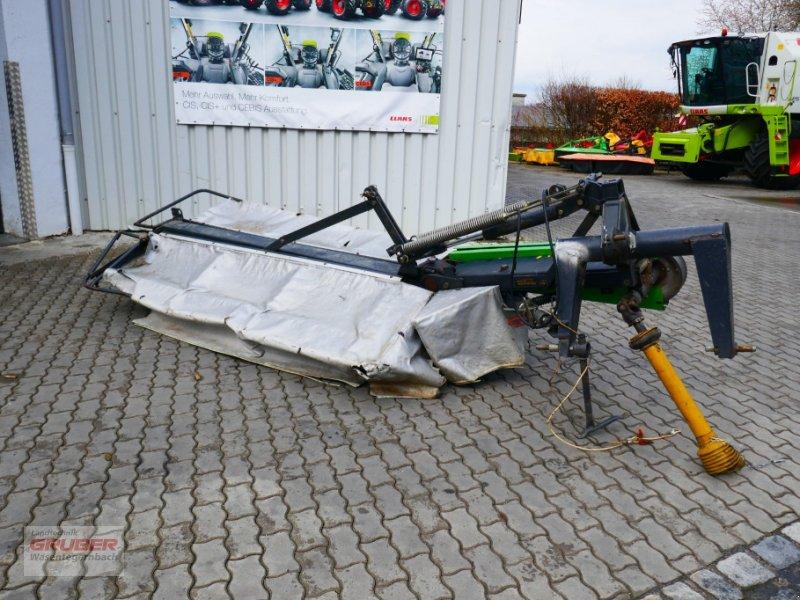 Mähwerk typu Deutz-Fahr KM 3.28 - technisch i.O., Gebrauchtmaschine v Dorfen (Obrázok 1)