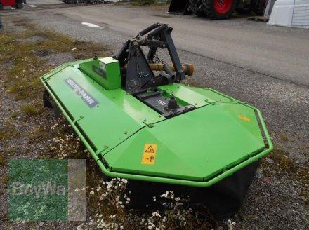 Mähwerk des Typs Deutz-Fahr KM 3.29 FS, Gebrauchtmaschine in Mindelheim (Bild 1)