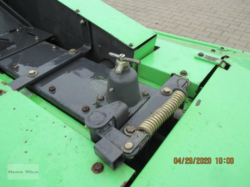 Mähwerk des Typs Deutz-Fahr KM 3.29, Gebrauchtmaschine in Eching (Bild 5)