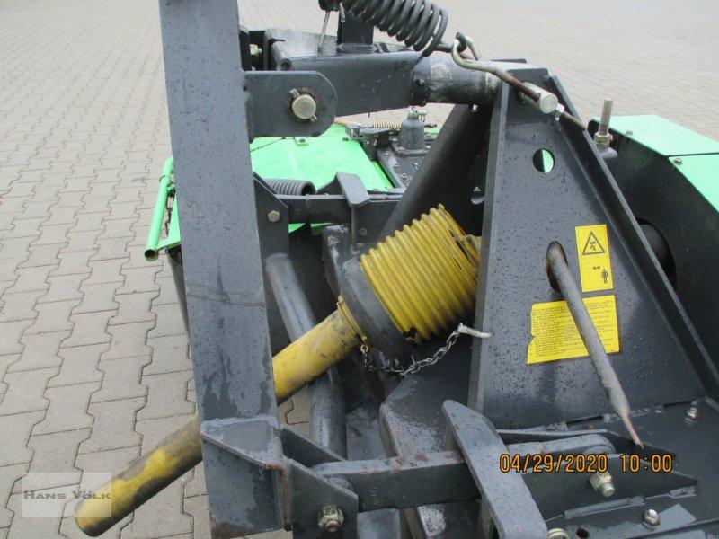 Mähwerk des Typs Deutz-Fahr KM 3.29, Gebrauchtmaschine in Eching (Bild 6)