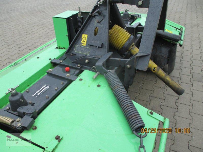 Mähwerk des Typs Deutz-Fahr KM 3.29, Gebrauchtmaschine in Eching (Bild 8)
